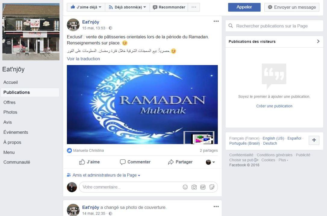 PageFacebook-Eatnjoy