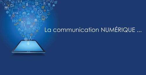 communication-numérique