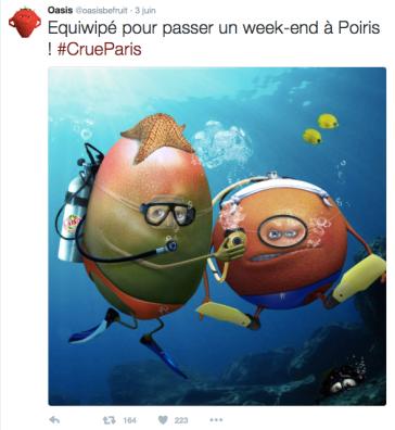 newsjacking-twitter-oasis